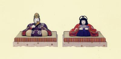 yositokutop